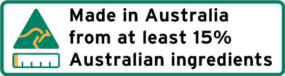 made-in-australia-from-at-least-15-percent-australian-ingredients-1.png