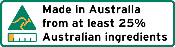 made-in-australia-from-at-least-25-percent-australian-ingredients.png