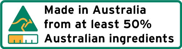 made-in-australia-from-at-least-50-percent-australian-ingredients.png