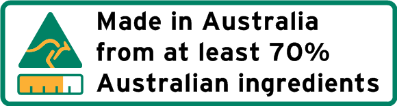 made-in-australia-from-at-least-70-percent-australian-ingredients.png