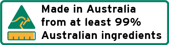 made-in-australia-from-at-least-99-percent-australian-ingredients.png