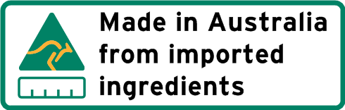 made-in-australia-from-imported-ingredients.png