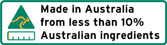 made-in-australia-from-less-than-10-percent-australian-ingredients.png