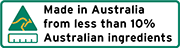 made-in-australia-less-than-10pct-australian-ingredients.png