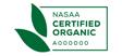 nasaa-organic.jpg