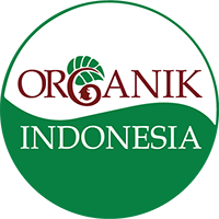 organik-indonesia.png