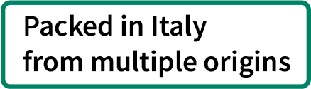 packed-in-italy-from-multiple-origins.png