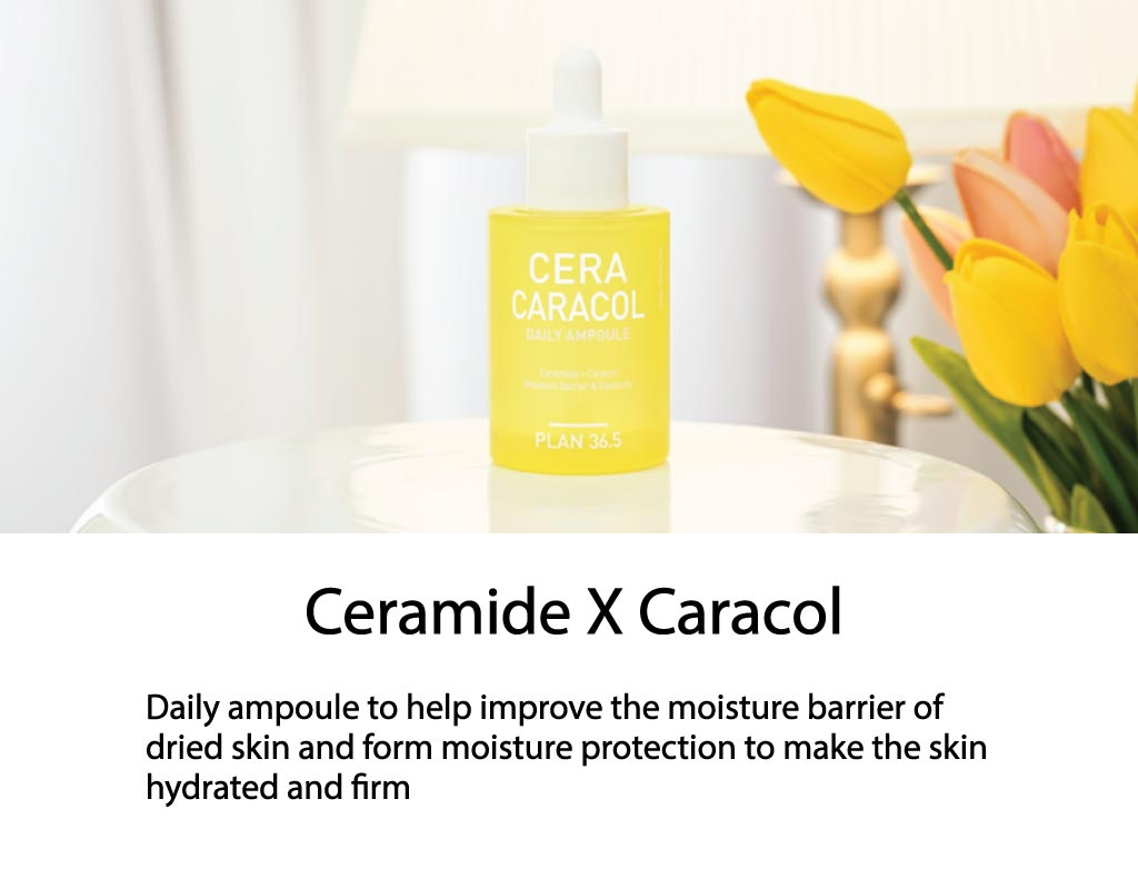 plan365-cera-caracol-daily-ampoule-1.jpg