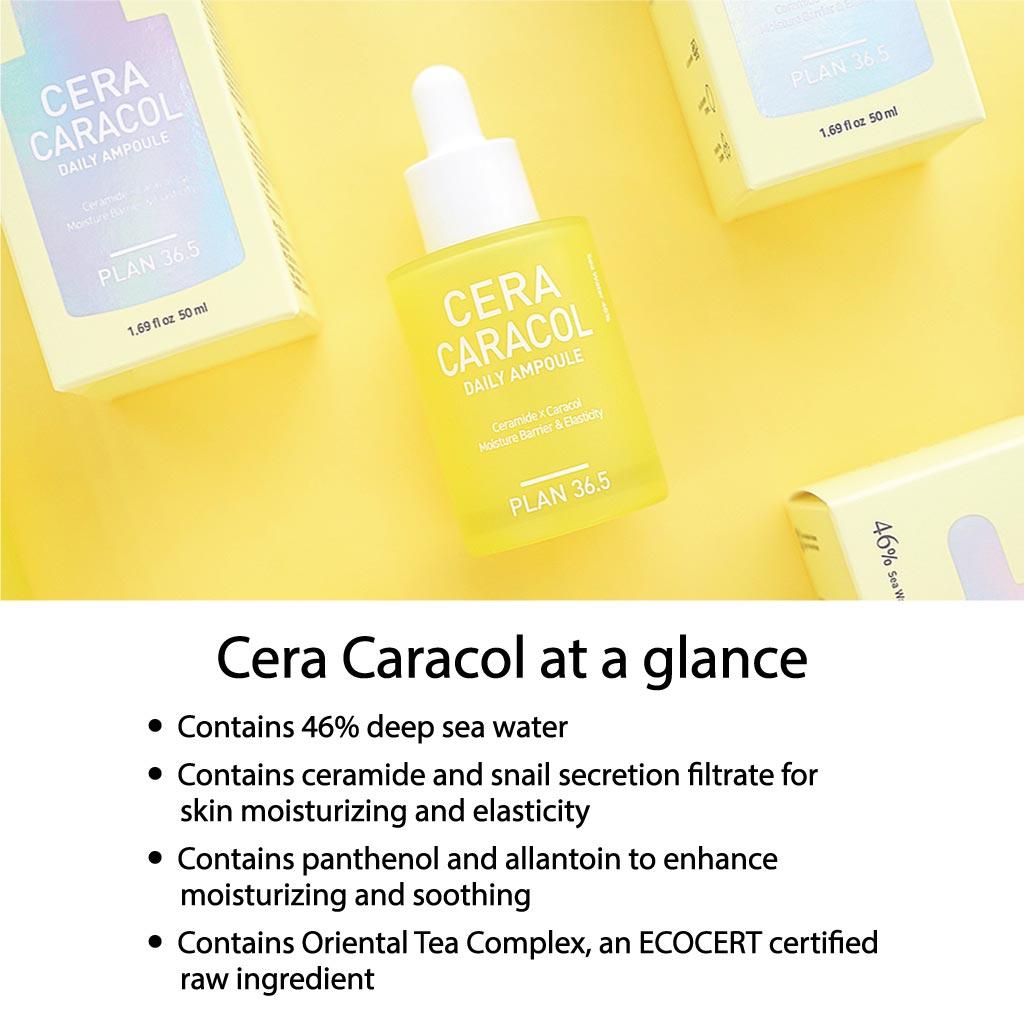 plan365-cera-caracol-daily-ampoule-2b.jpg