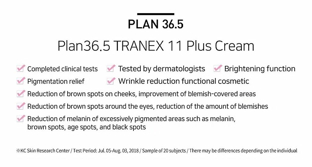 plan365-cream-tranex-11-plus-2.jpeg