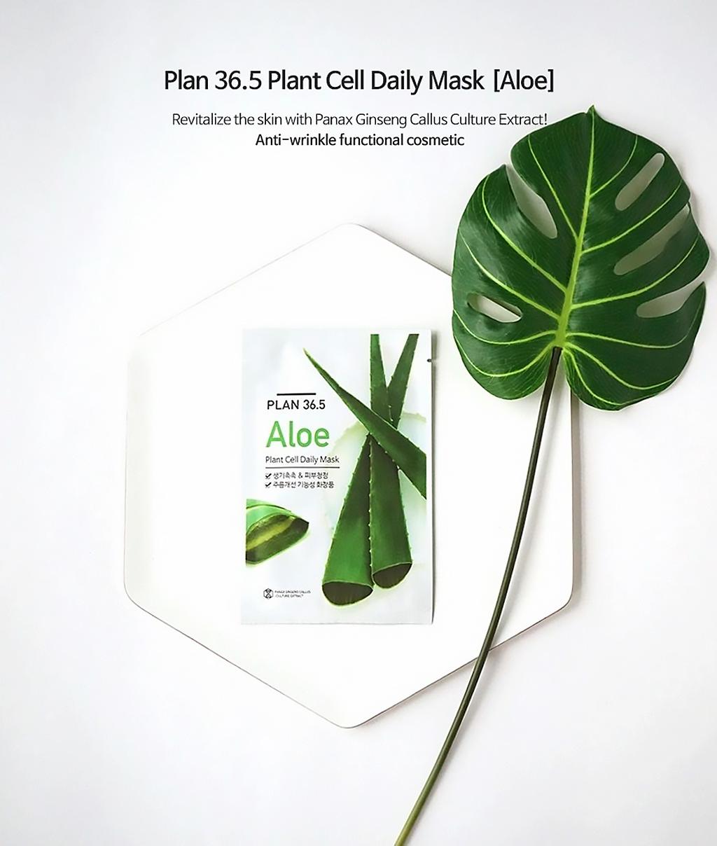plan365-dailymask-aloevera-description-1.jpeg