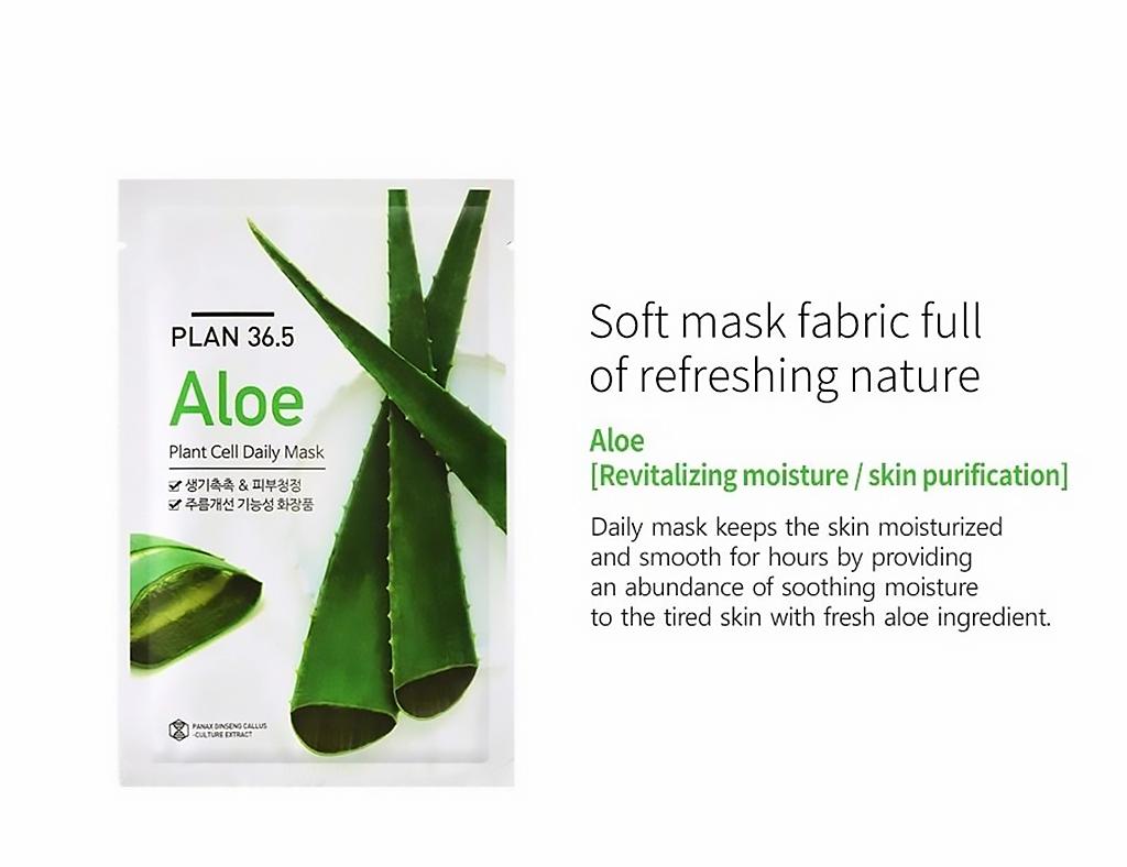 plan365-dailymask-aloevera-description-2.jpeg
