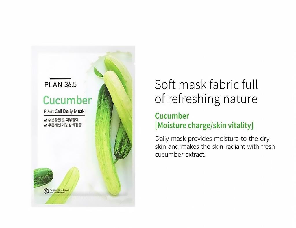 plan365-dailymask-cucumber-description-2.jpeg