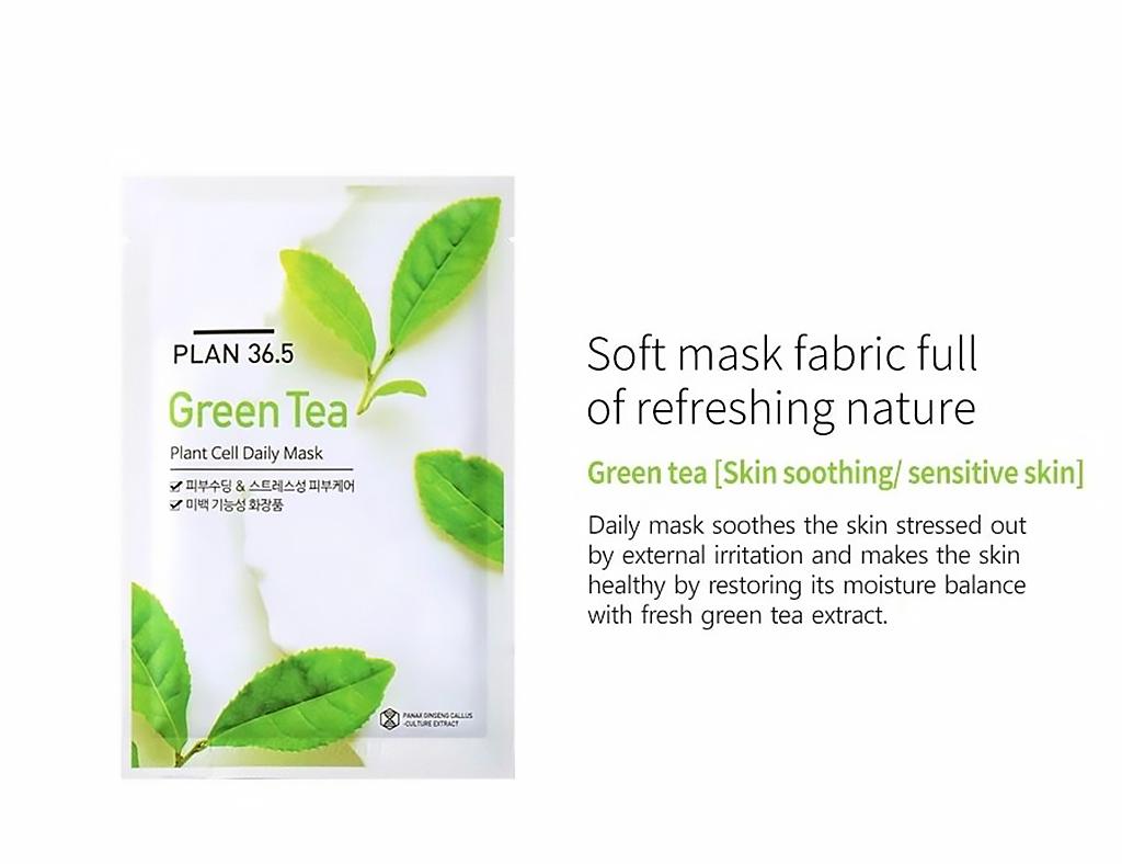 plan365-dailymask-greentea-description-2.jpg
