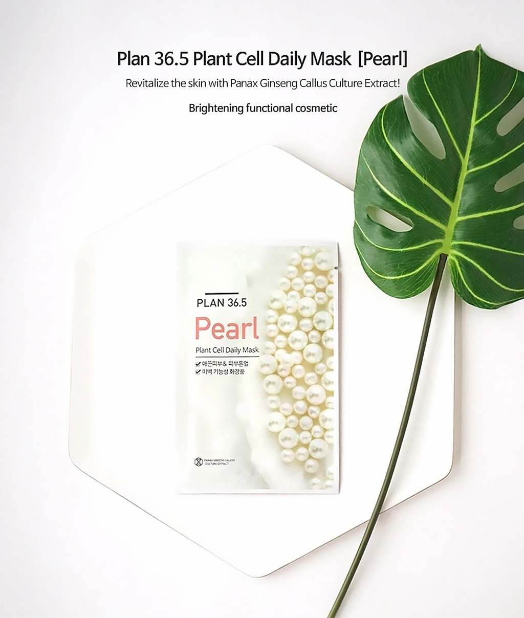 plan365-dailymask-pearl-description-1.jpg