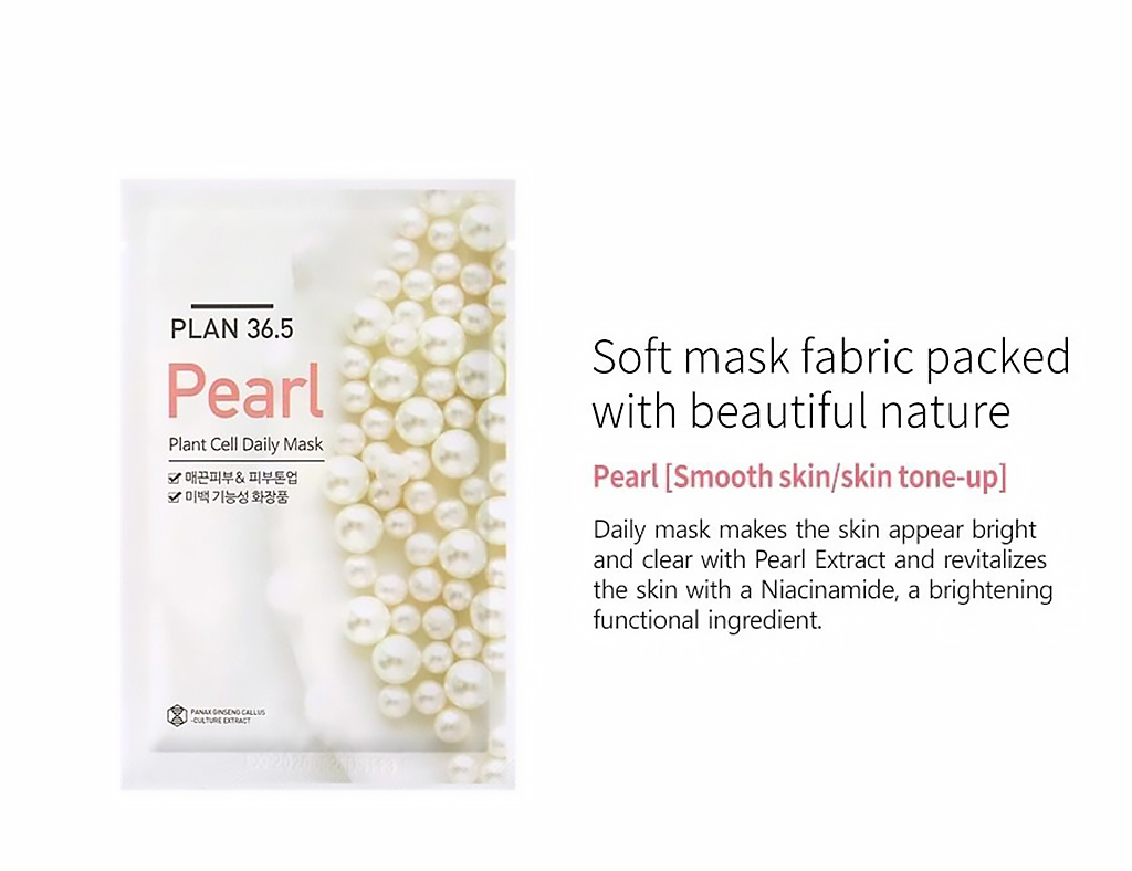 plan365-dailymask-pearl-description-2.jpg