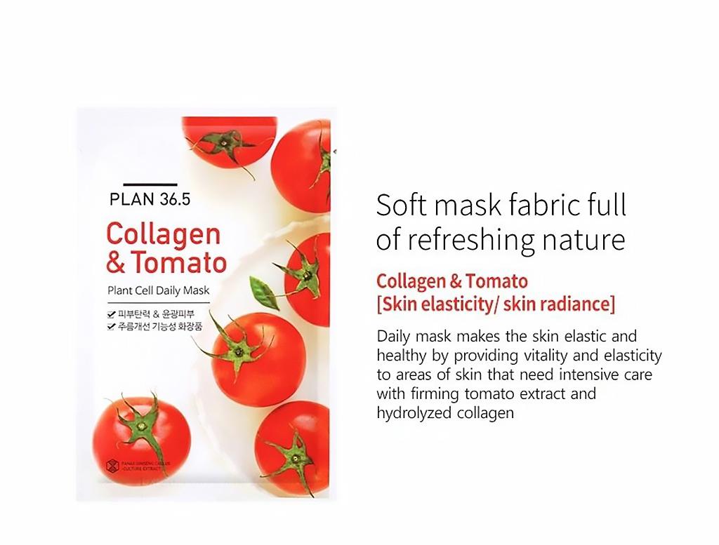 plan365-dailymask-tomato-description-2.jpg