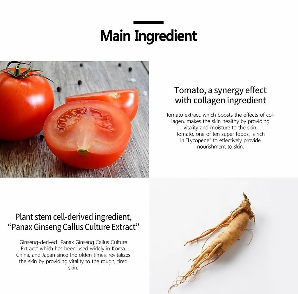 plan365-dailymask-tomato-description-3.jpg