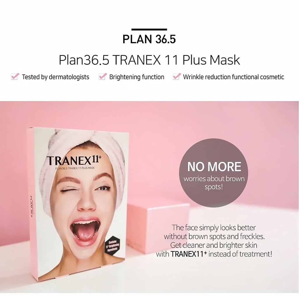 plan365-mask-tranex-11-plus-1.jpg