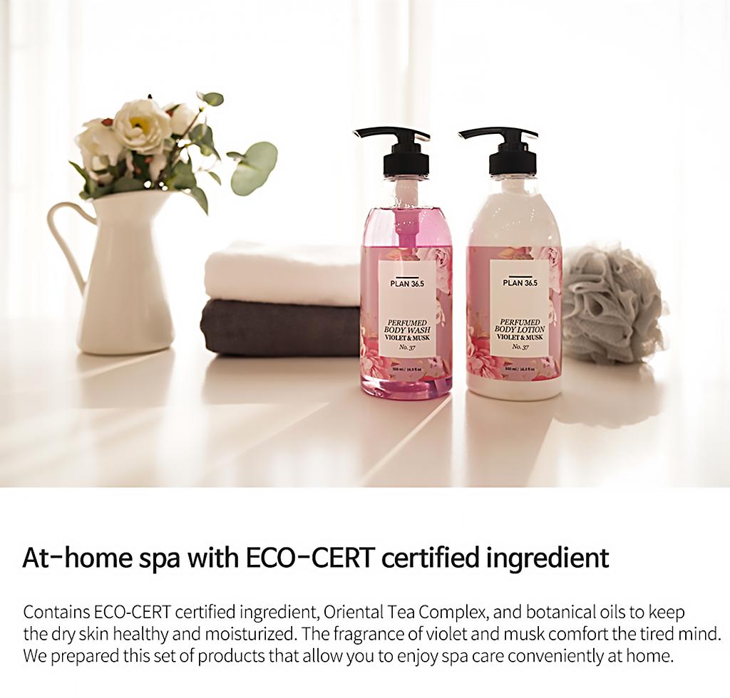 plan365-perfumed-body-care-set-description-2.jpg