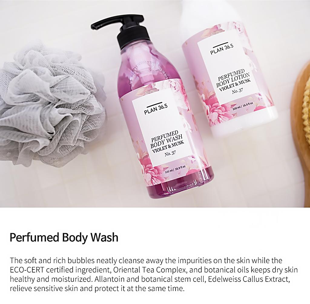 plan365-perfumed-body-care-set-description-3.jpg