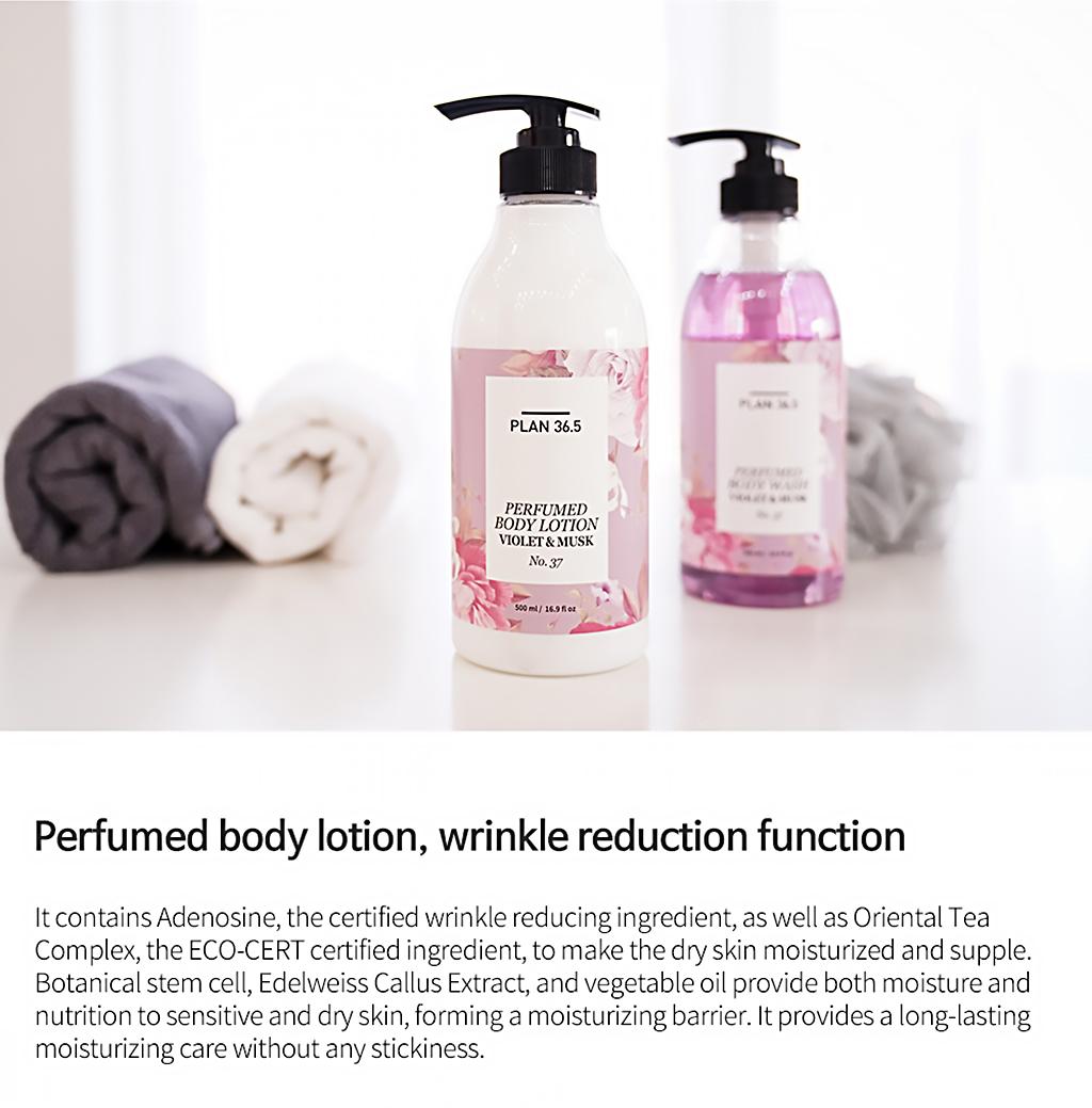 plan365-perfumed-body-care-set-description-4.jpg
