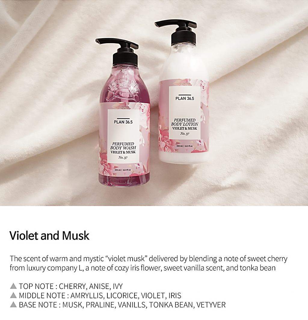 plan365-perfumed-body-care-set-description-5.jpg