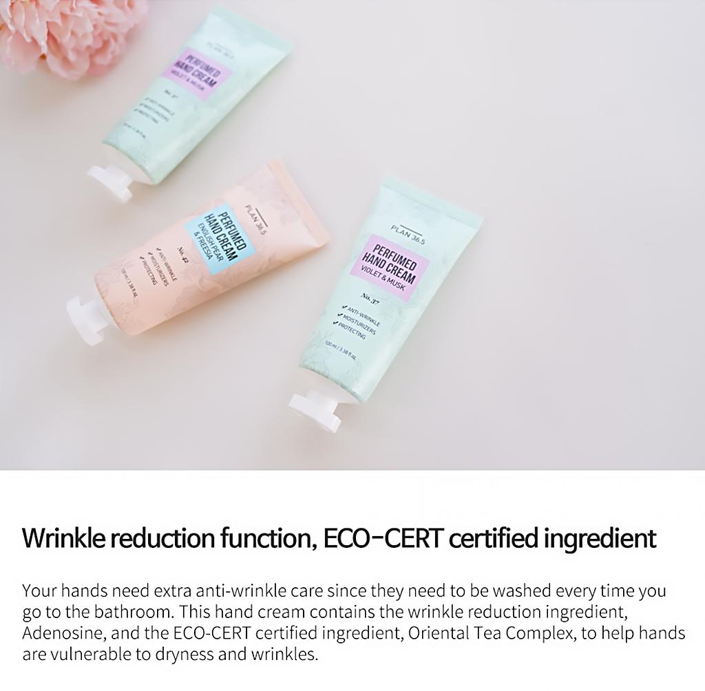 plan365-perfumed-hand-cream-set-description-2.jpg