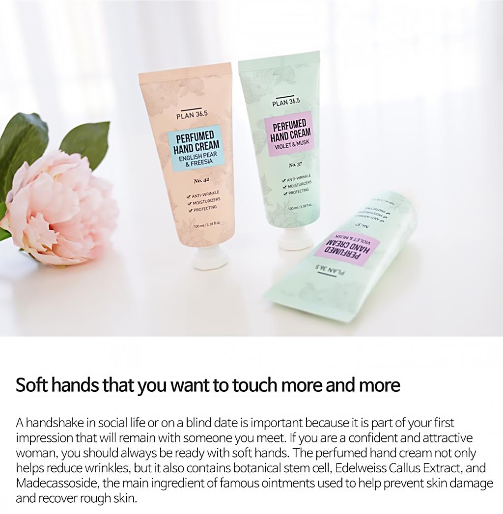 plan365-perfumed-hand-cream-set-description-3.jpg