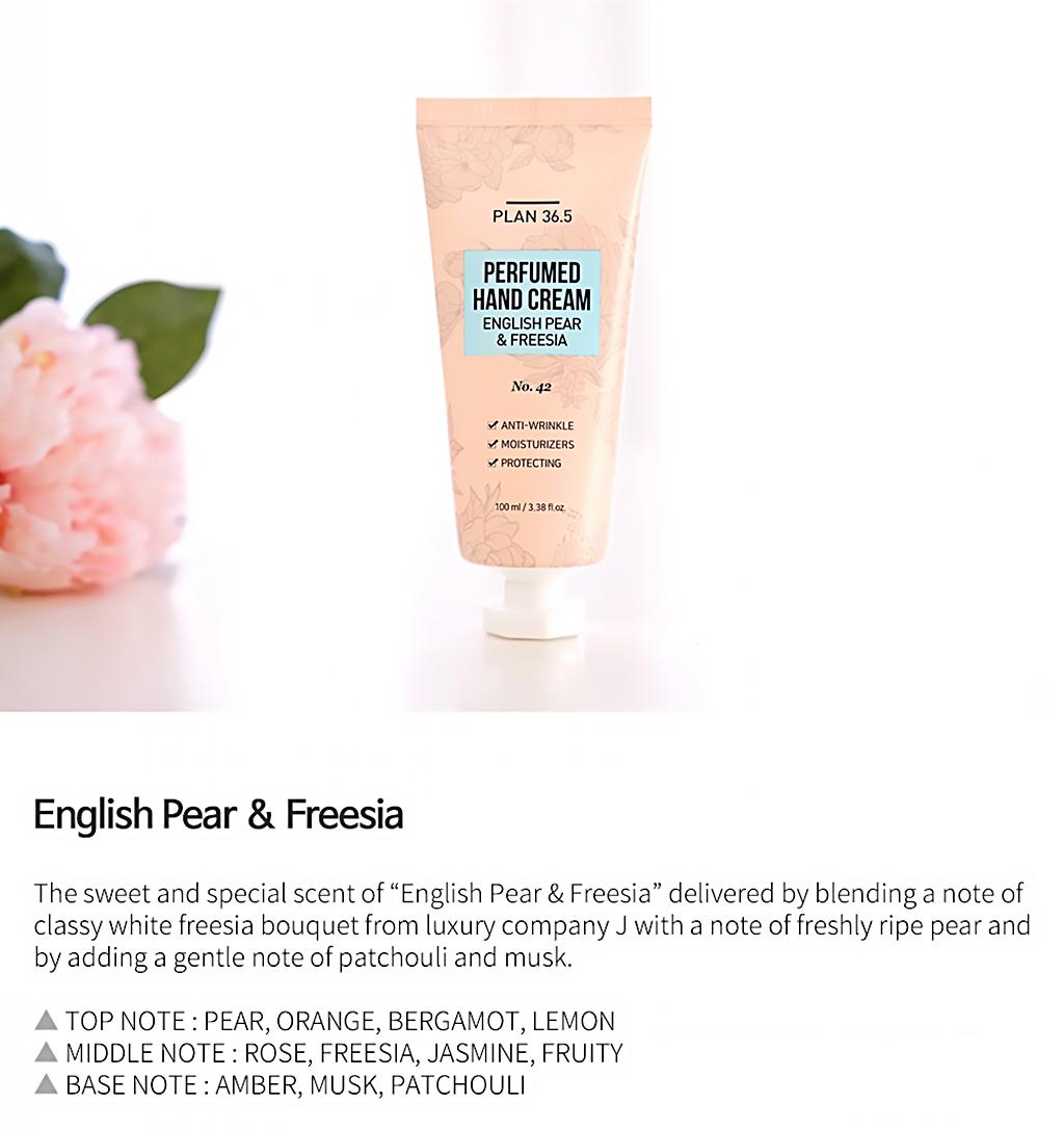 plan365-perfumed-hand-cream-set-description-4.jpg