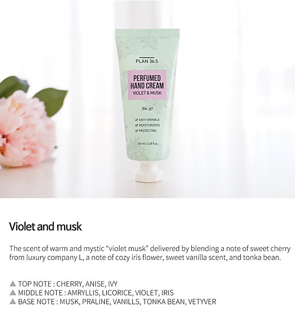 plan365-perfumed-hand-cream-set-description-5.jpg