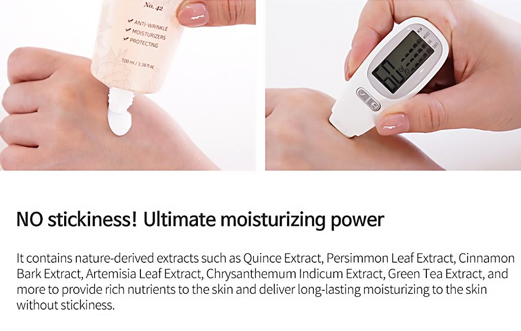 plan365-perfumed-hand-cream-set-description-6.jpg