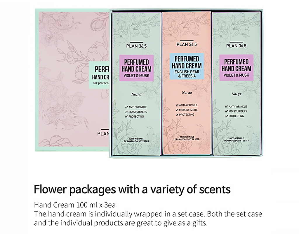 plan365-perfumed-hand-cream-set-description-7.jpg