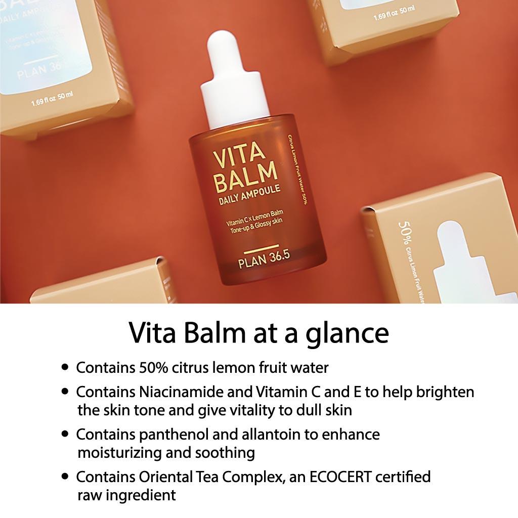 plan365-vita-balm-daily-ampoule-2.jpg