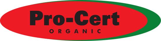procert-organic.png