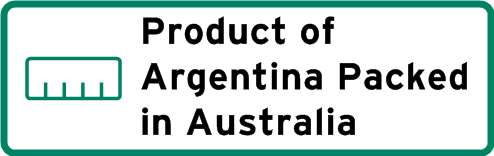 product-of-argentina-packed-in-australia.png