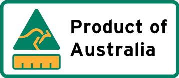 product-of-australia-1.png