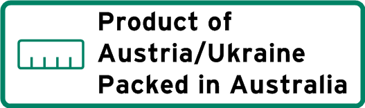 product-of-austria-ukraine-packed-in-australia.png