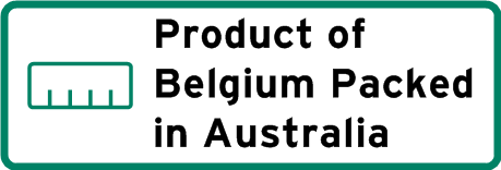 product-of-belgium-packed-in-australia.png