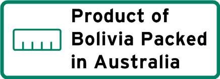 product-of-bolivia-packed-in-australia.png