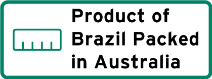product-of-brazil-packed-in-australia.png
