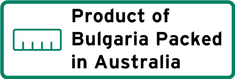 product-of-bulgaria-packed-in-australia.png