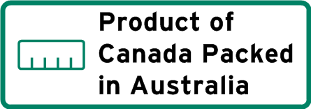product-of-canada-packed-in-australia.png