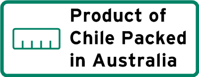 product-of-chile-packed-in-australia.png