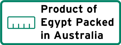 product-of-egypt-packed-in-australia.png