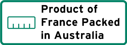 product-of-france-packed-in-australia.png