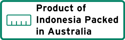 product-of-indonesia-packed-in-australia.png