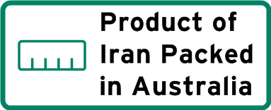 product-of-iran-packed-in-australia.png