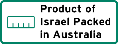 product-of-israel-packed-in-australia.png
