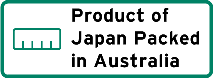 product-of-japan-packed-in-australia.png
